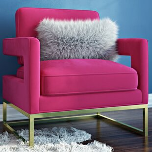 Blush Pink Chair Wayfair