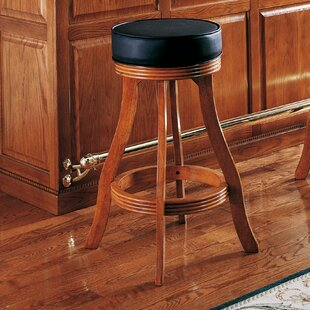 Vienna 30 Swivel Bar Stool
