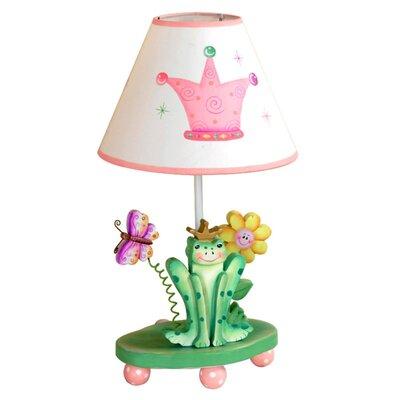 Princess Bed Wayfair Co Uk