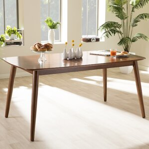 Napoleon Dining Table by Wholesale Interi..