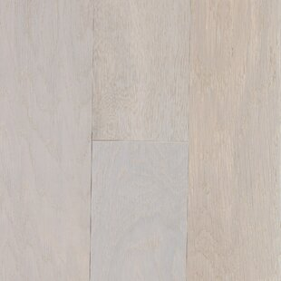 Mohawk Flooring Wayfair - Casavia tile