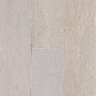 Mohawk Flooring Wayfair - Casavia tile