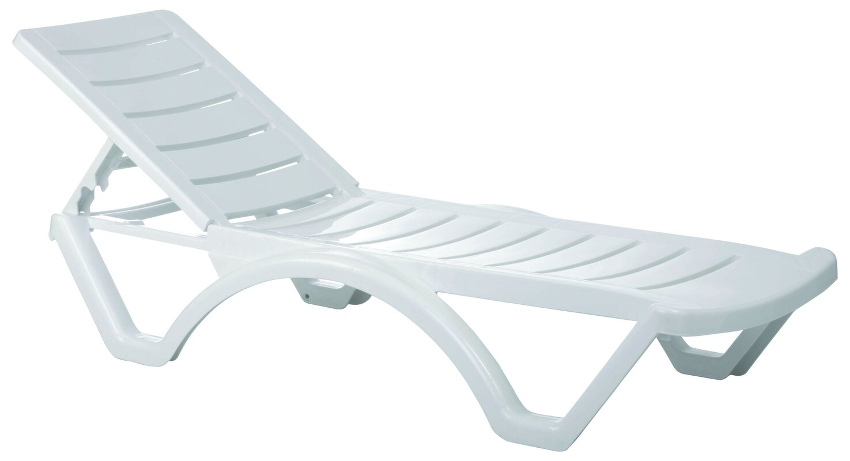ramona chaise lounge