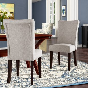 Gray Kitchen Dining Chairs Youll Love