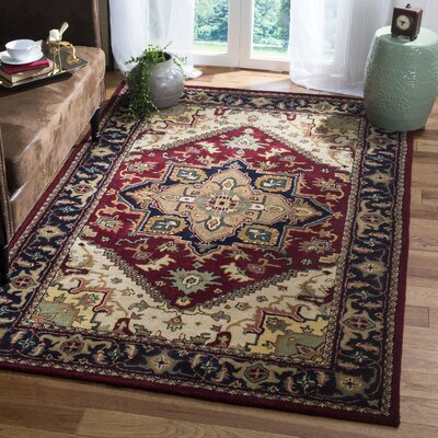 6 X 9 Area Rugs Birch Lane