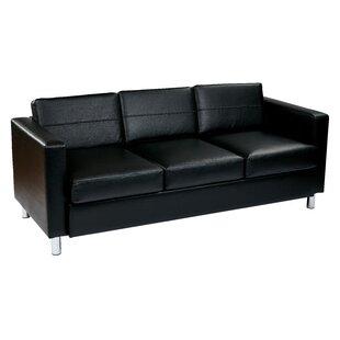 Modern & Contemporary Office Sofa | AllModern