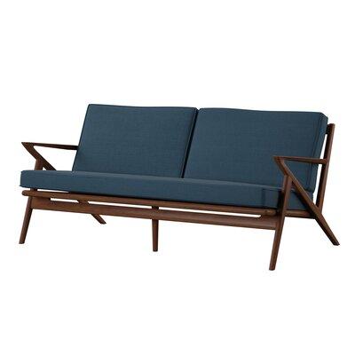 Mcfaddin Mid-Century Modern Sofa | AllModern