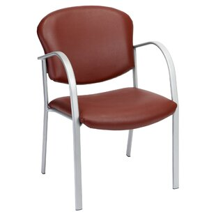 Modern Contemporary Stacking Chairs You Ll Love Wayfair