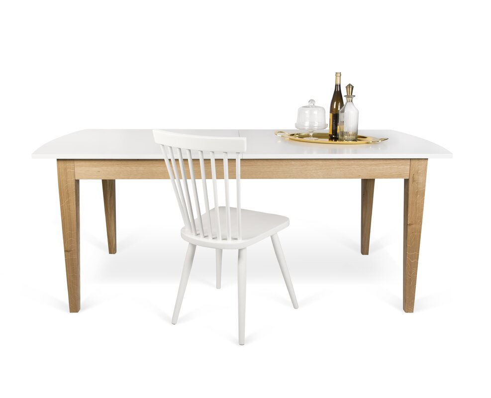 Best extending dining room sets gallery for R way dining room furniture