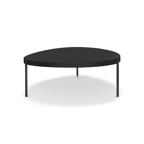 Capsule Mid Century Large Coffee Table Wayfair - Wayfair large coffee table