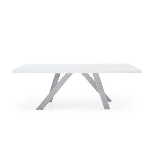 Conkle Dining Table