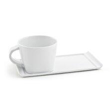 Braylee Cup (Set of 6)