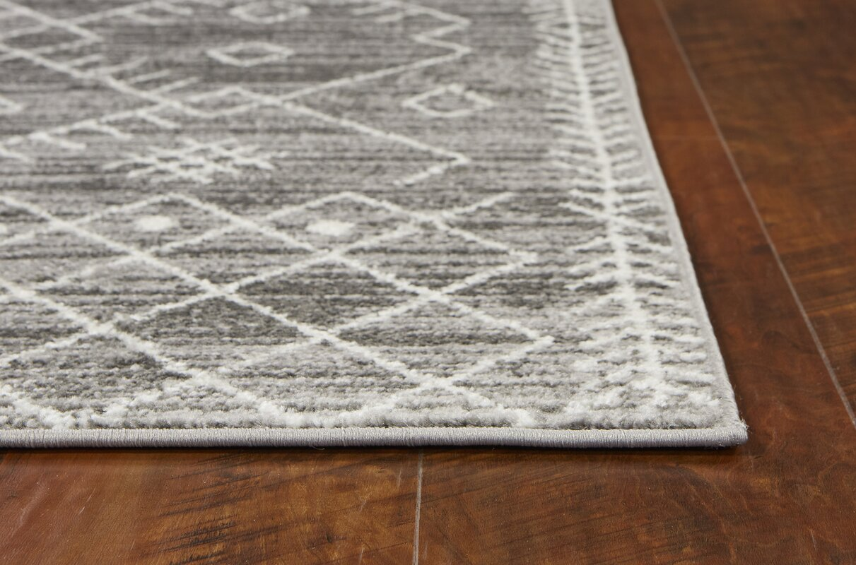 prestige x the ft depot p gray ivory area home rug rugs