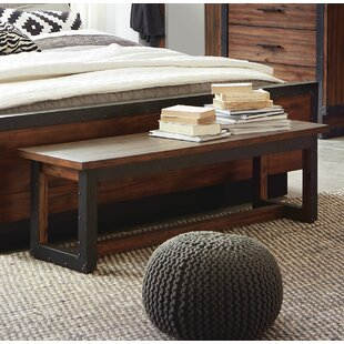 cute benches for bedroom – umlps.info