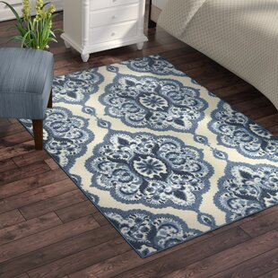 Rubber Backed Washable Rugs Wayfair