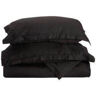Black and tan bedding wayfair save gumiabroncs Image collections