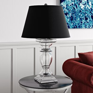 Drexel Heritage Lamps Wayfair