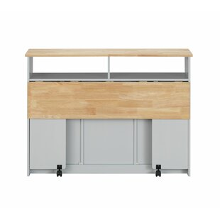 Chanhassen Kitchen Cart