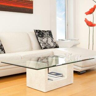 Rectangle Beveled Tempered Radius Corner Glass Table Top