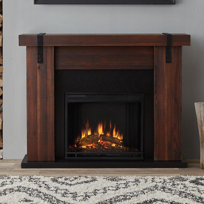 Astonishing Aspen Electric Fireplace Home Remodeling Inspirations Genioncuboardxyz