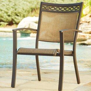 wicker patio dining chairs. Unique Wicker Antila Stacking Patio Dining Chair Set Of 4 And Wicker Chairs