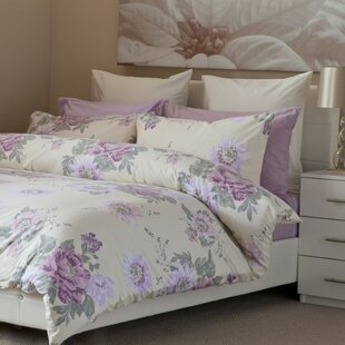 duvet s cover canterbury multi lansfield catherine floral g t cl set qcs