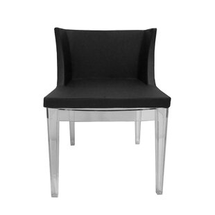 Flora Side Chair (Set of 2)