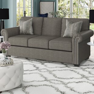 Velvet Sofas You Ll Love Wayfair