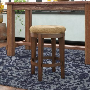 Gaener 24 Bar Stool (Set of 2)