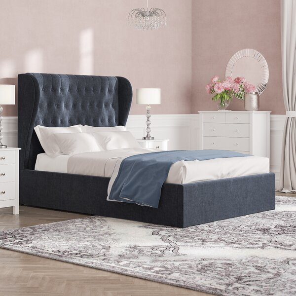 45102c69d4c05 Tall Bed