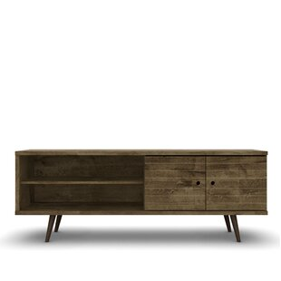 Moderne Sideboard modern tv stands entertainment centers allmodern