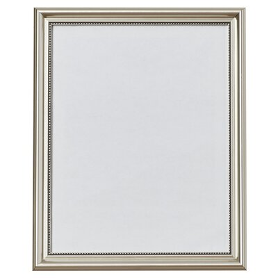 Brant Picture Frame