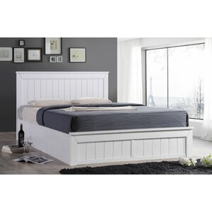 Chandler Storage Bed