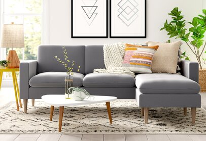 35000 Home Design Ideas Amp Photos Wayfair