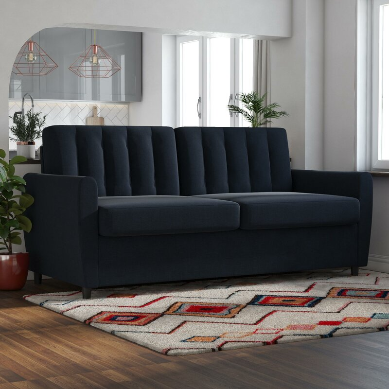 Wondrous Brittany Sofa Bed Sleeper Pabps2019 Chair Design Images Pabps2019Com