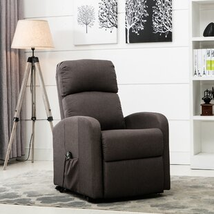 Lift Chairs You'll | Wayfair on