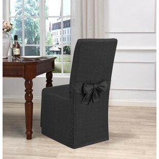 https://secure.img2-fg.wfcdn.com/im/23514425/resize-h310-w310%5Ecompr-r85/4609/46093440/dining-chair-slipcover.jpg