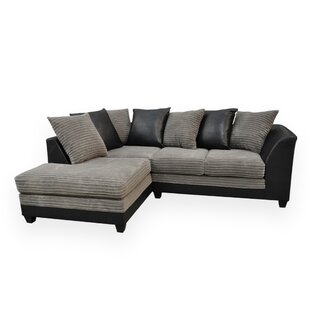 Search Results For Leather Chaise Lounge Sofas