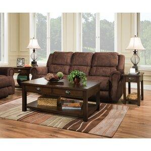table sets living room.  Coffee Table Sets You ll Love Wayfair