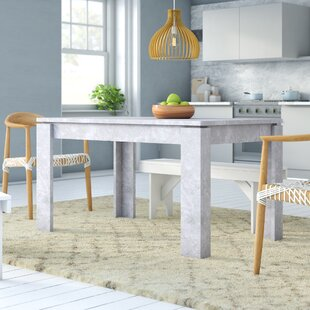 Luckey Extendable Dining Table