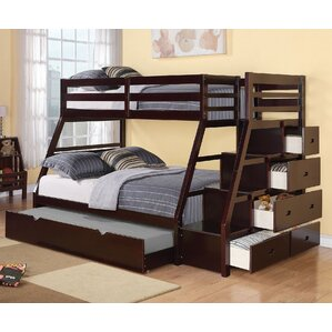 Pictures Of Beds bunk & loft beds