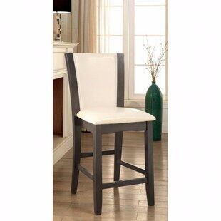 LeDonne Dining Chair (Set of 2)