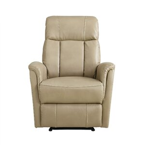 Luisa Manual Recliner