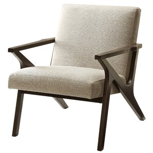 Mercury Row Conkling Armchair