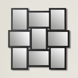 9-Opening Picture Frame