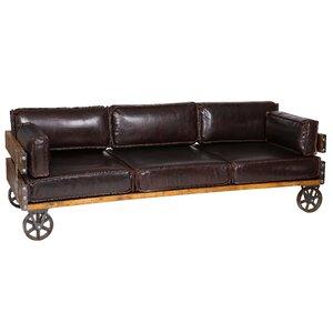 3-Sitzer Sofa von Hazelwood Home