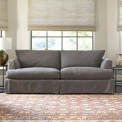 Purple Sofas You Ll Love Wayfair