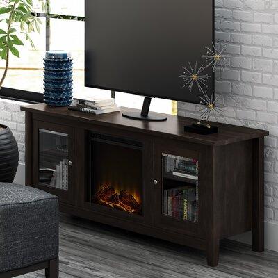 tous les meubles t l et centres de divertissement. Black Bedroom Furniture Sets. Home Design Ideas