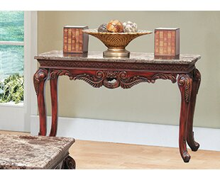 Ashley Console Table