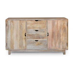 Sideboard Retro von UnoDesign